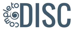 webcompletodisc_logo2016