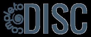 webcompletodisc_logo2016